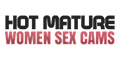 mature sex cams