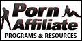 Porn Affiliates